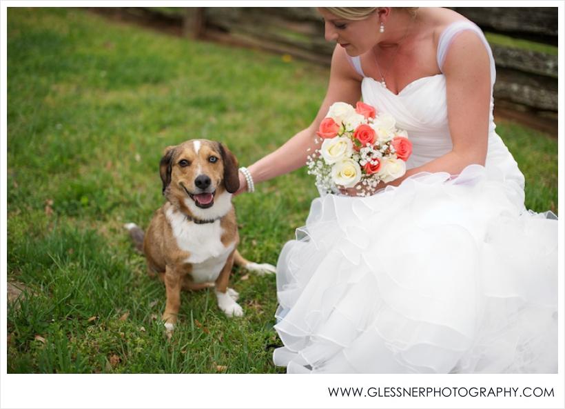 Bridals   Baker-Kahler   ©Glessner Photography_0012.jpg