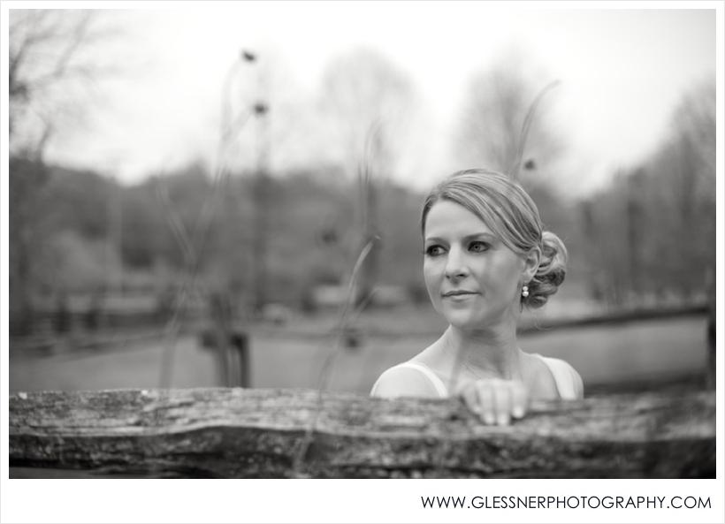 Bridals   Baker-Kahler   ©Glessner Photography_0013.jpg