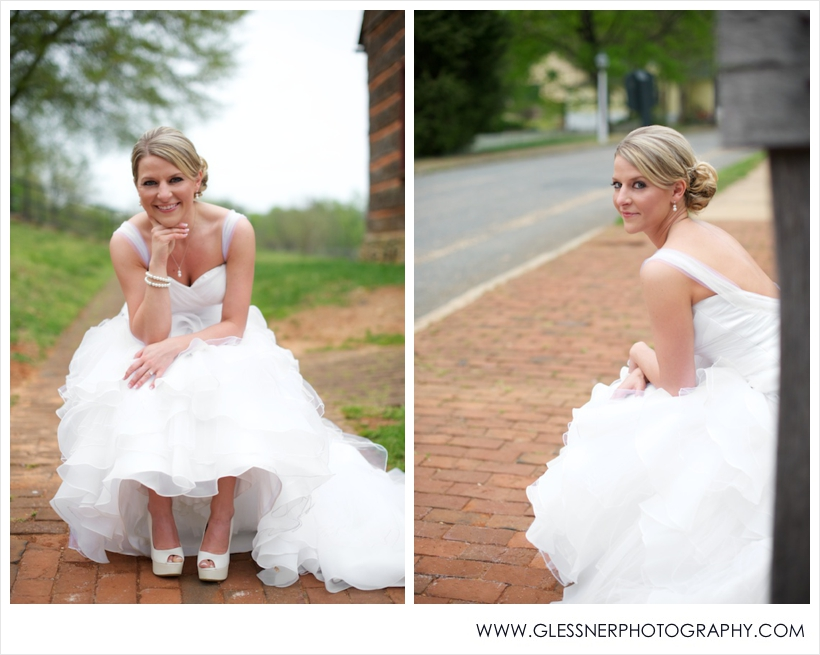 Bridals   Baker-Kahler   ©Glessner Photography_0016.jpg