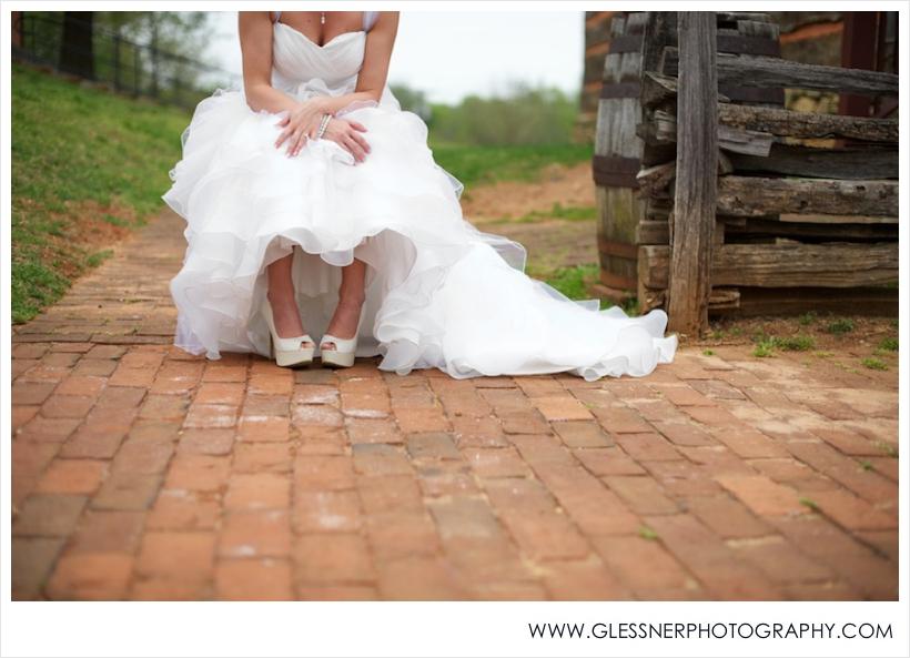Bridals   Baker-Kahler   ©Glessner Photography_0014.jpg