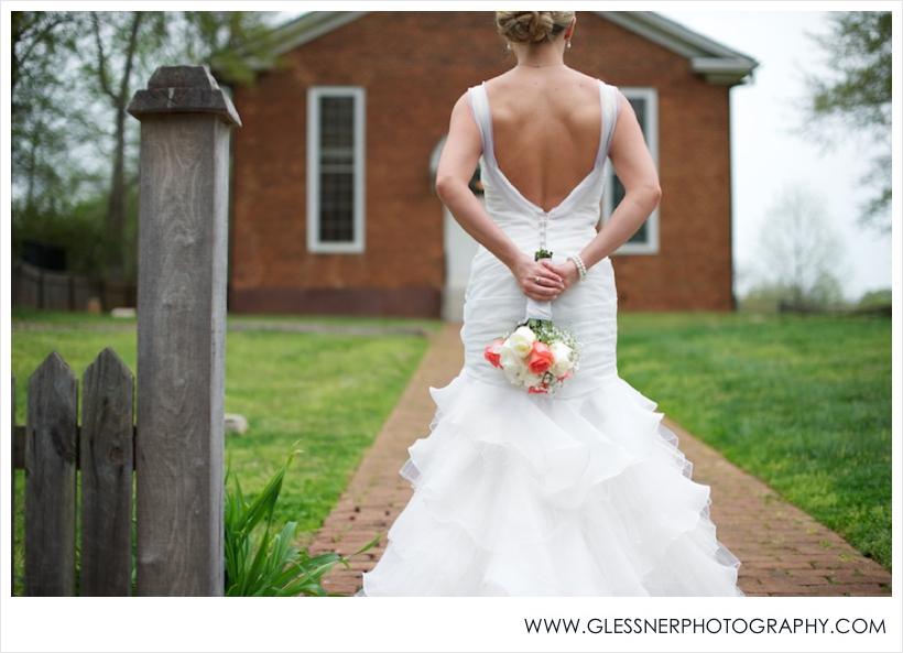 Bridals   Baker-Kahler   ©Glessner Photography_0017.jpg