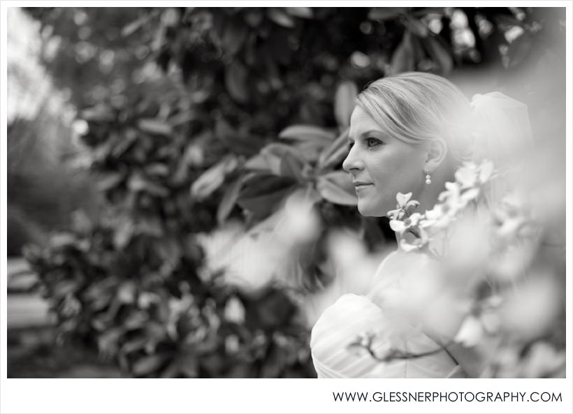 Bridals   Baker-Kahler   ©Glessner Photography_0020.jpg