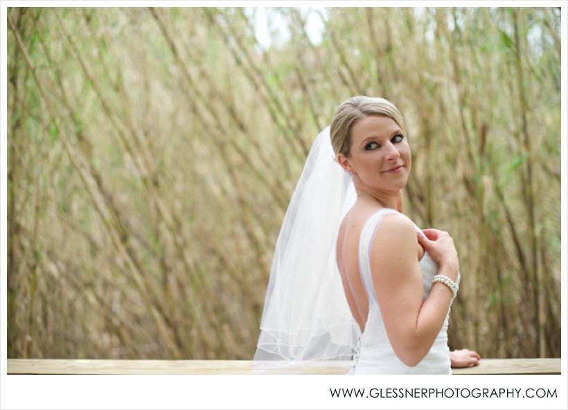 Bridals   Baker-Kahler   ©Glessner Photography_0021.jpg