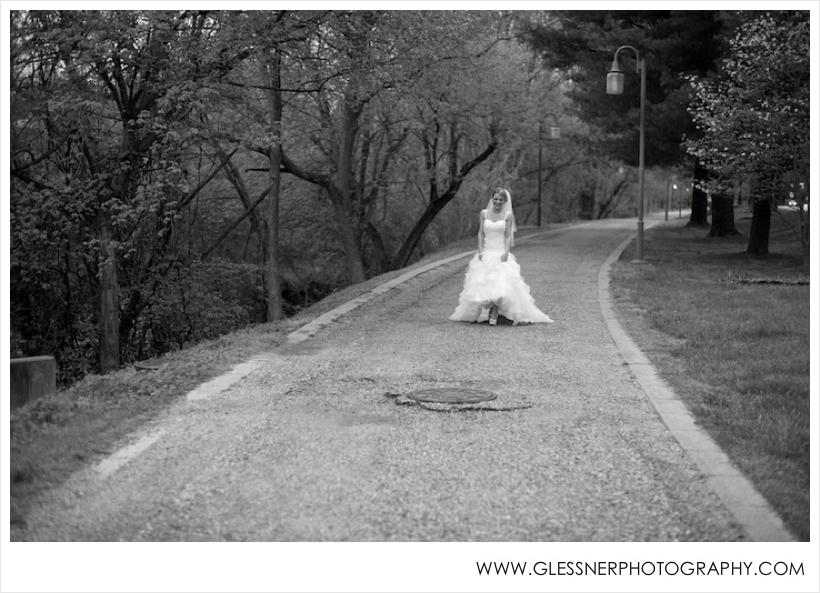 Bridals   Baker-Kahler   ©Glessner Photography_0022.jpg