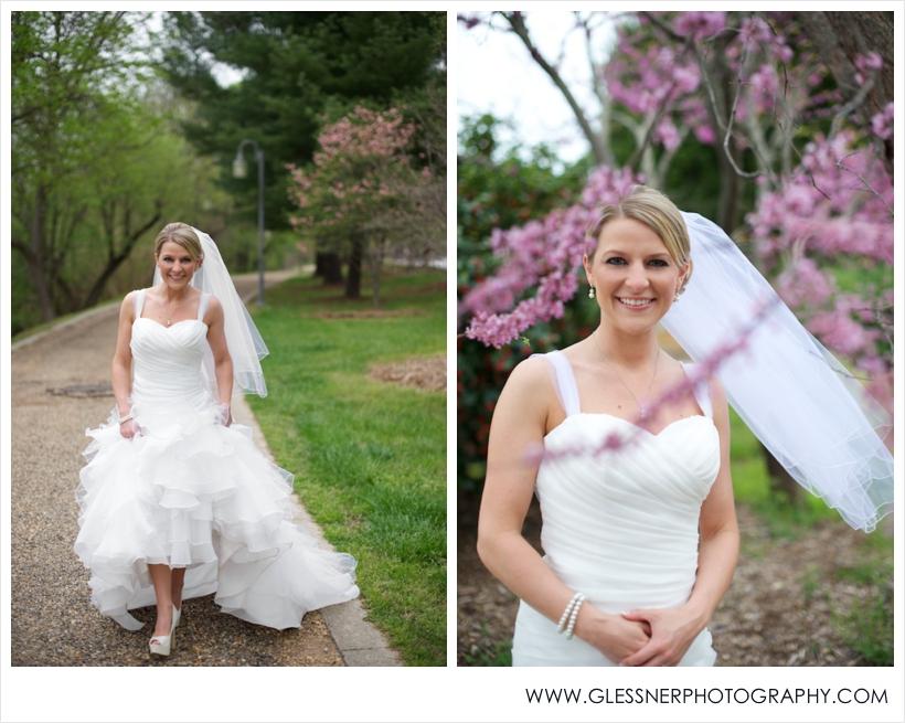 Bridals   Baker-Kahler   ©Glessner Photography_0023.jpg