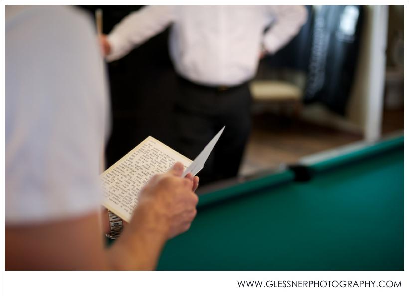 Wedding | Chris+Lisa | ©Glessner Photography_0020.jpg
