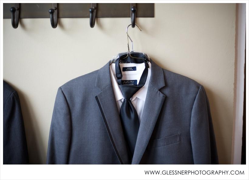 Wedding | Chris+Lisa | ©Glessner Photography_0019.jpg