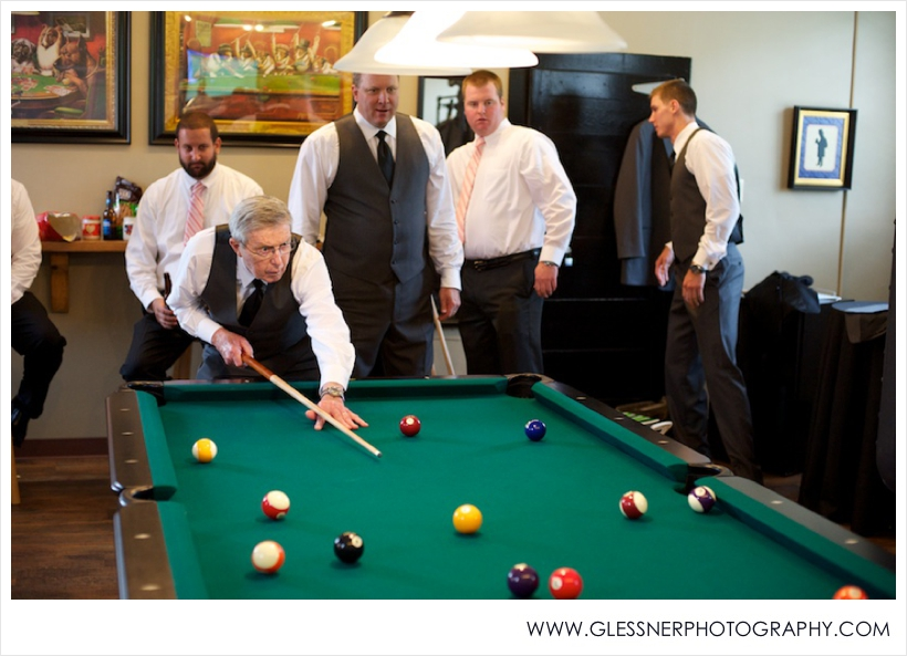 Wedding | Chris+Lisa | ©Glessner Photography_0024.jpg