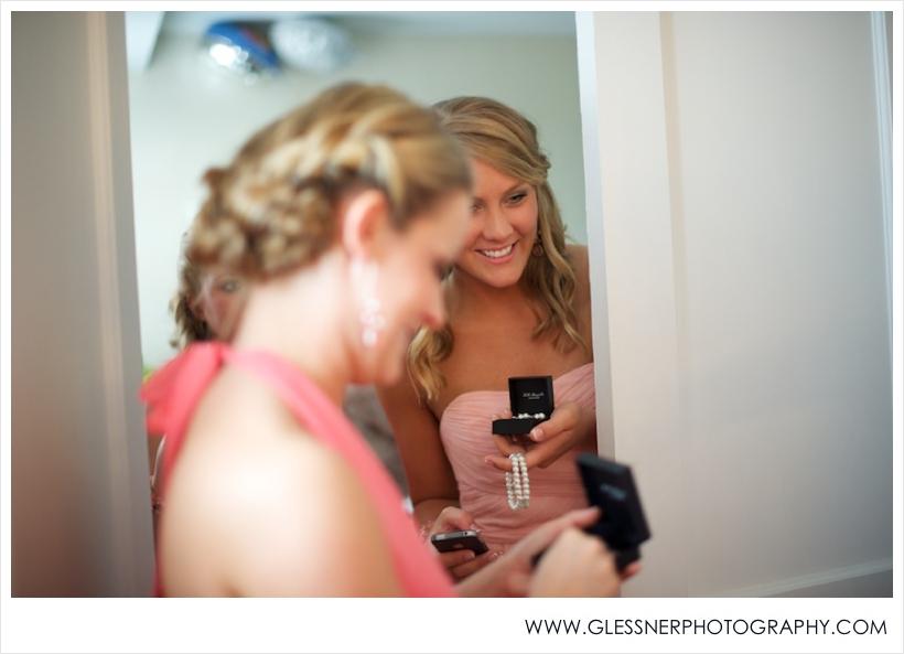 Wedding | Chris+Lisa | ©Glessner Photography_0029.jpg