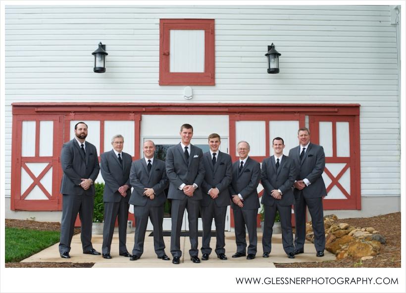Wedding | Chris+Lisa | ©Glessner Photography_0027.jpg