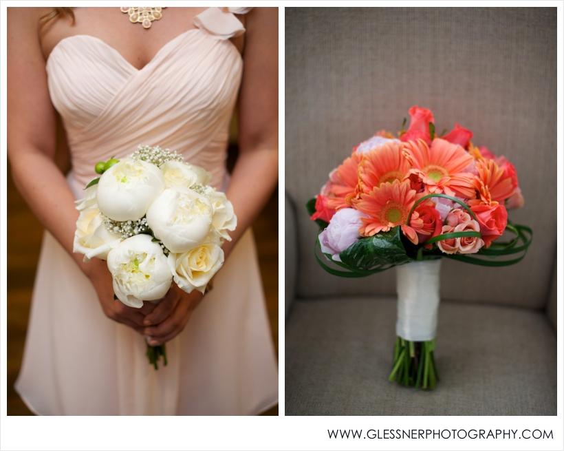 Wedding | Chris+Lisa | ©Glessner Photography_0021.jpg