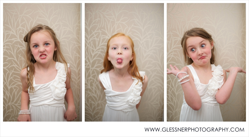 Wedding | Chris+Lisa | ©Glessner Photography_0063.jpg
