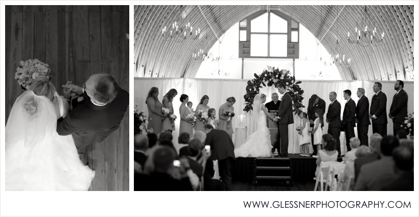 Wedding | Chris+Lisa | ©Glessner Photography_0036.jpg