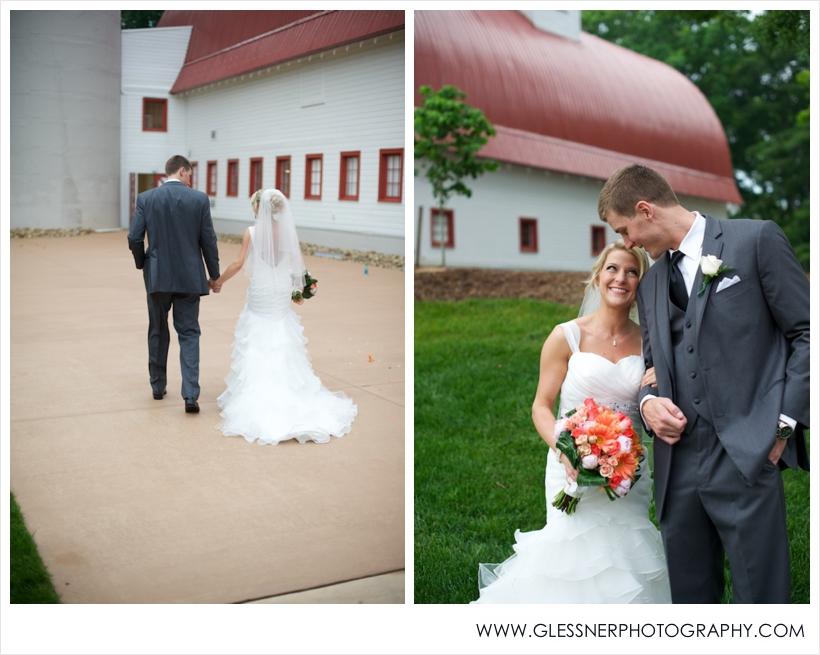 Wedding | Chris+Lisa | ©Glessner Photography_0039.jpg