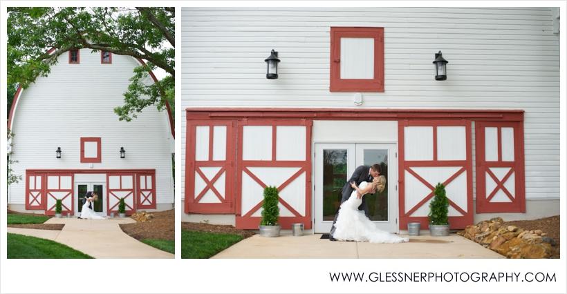 Wedding | Chris+Lisa | ©Glessner Photography_0043.jpg