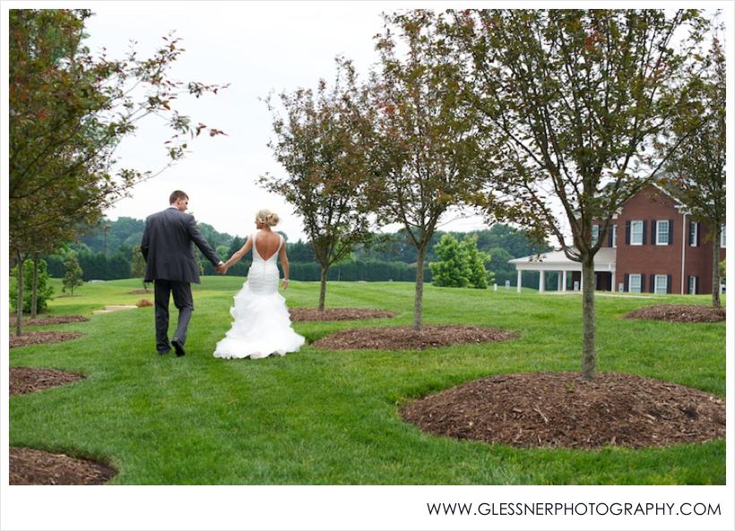Wedding | Chris+Lisa | ©Glessner Photography_0044.jpg
