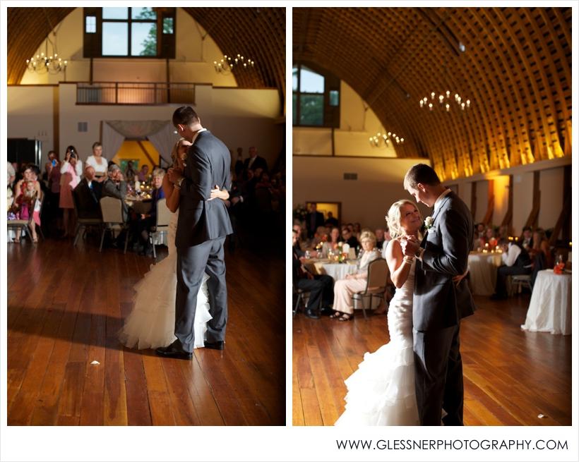 Wedding | Chris+Lisa | ©Glessner Photography_0055.jpg