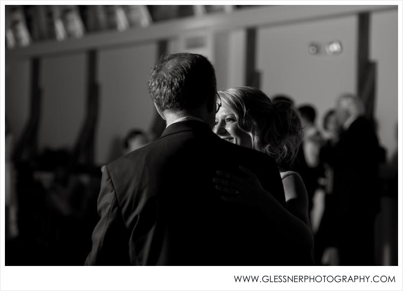 Wedding | Chris+Lisa | ©Glessner Photography_0059.jpg