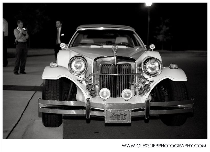 Wedding | Chris+Lisa | ©Glessner Photography_0062.jpg