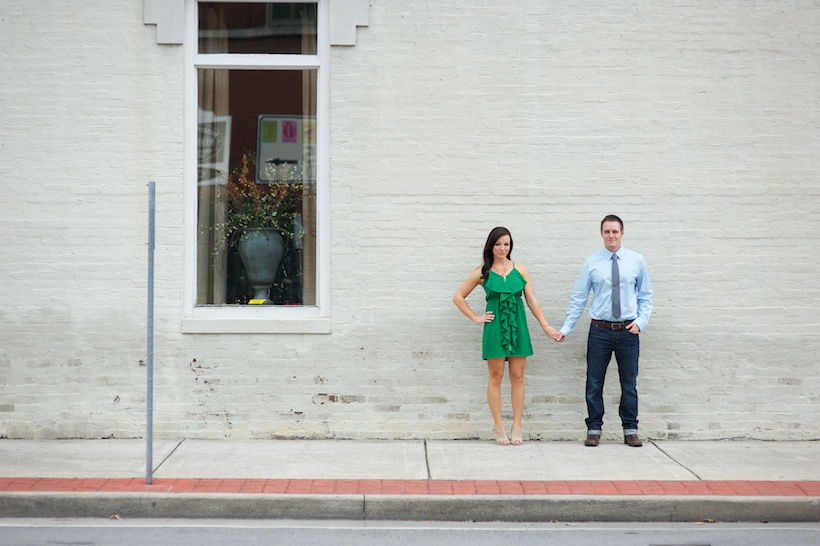 Claire+Spence - Engaged - Glessner Photography 15.jpg
