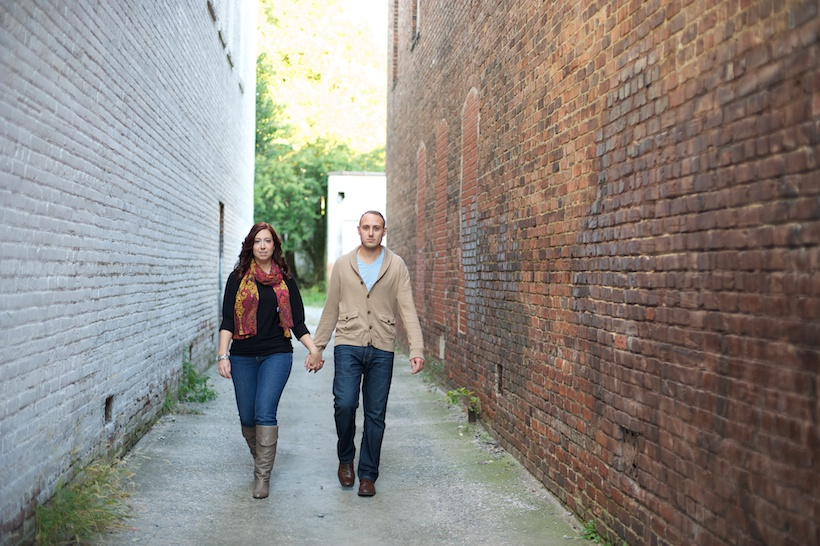 Shane+Jess - Glessner Photography 11.jpg