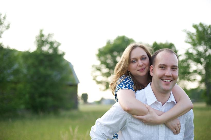 Tim+Ashlea - Glessner Photography 11.jpg