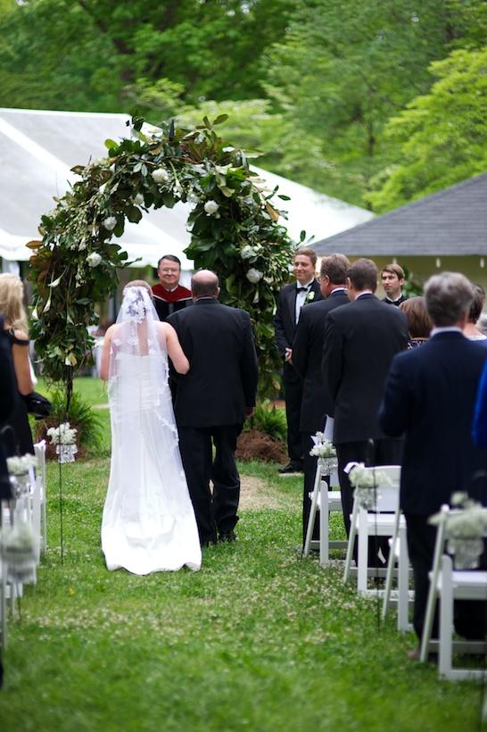 Henry-Perkins | Wedding | ©Glessner Photography 052.jpg