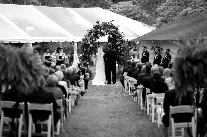 Henry-Perkins | Wedding | ©Glessner Photography 054.jpg