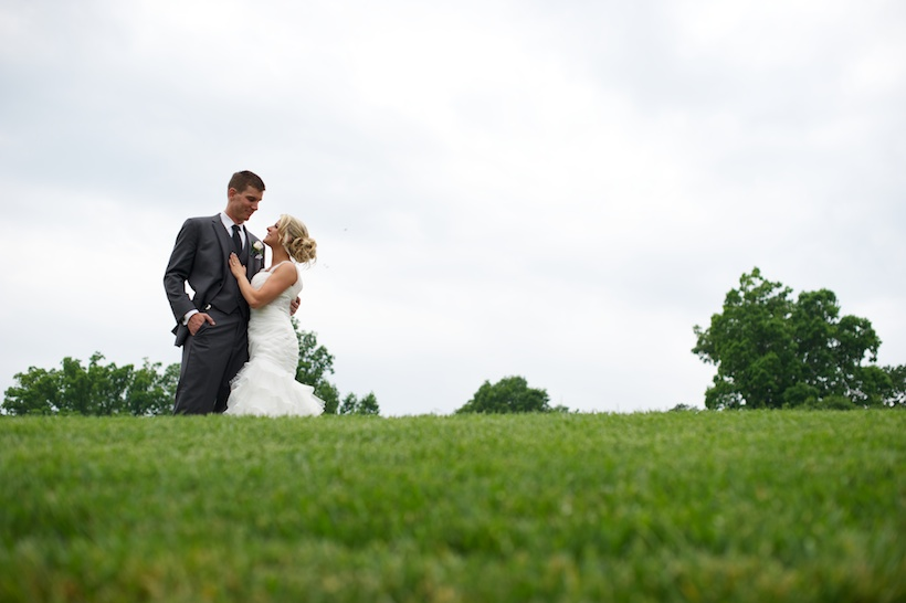 Wedding | Chris+Lisa | ©Glessner Photography 062.jpg