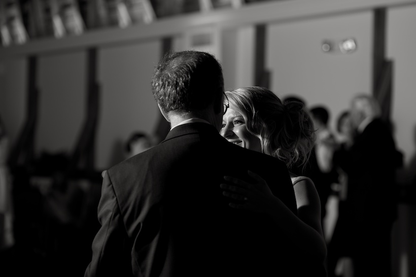 Wedding | Chris+Lisa | ©Glessner Photography 082.jpg