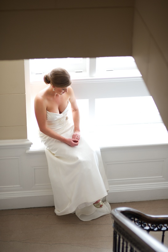 Katherine Henry | Bridals | ©Glessner Photography 036.jpg
