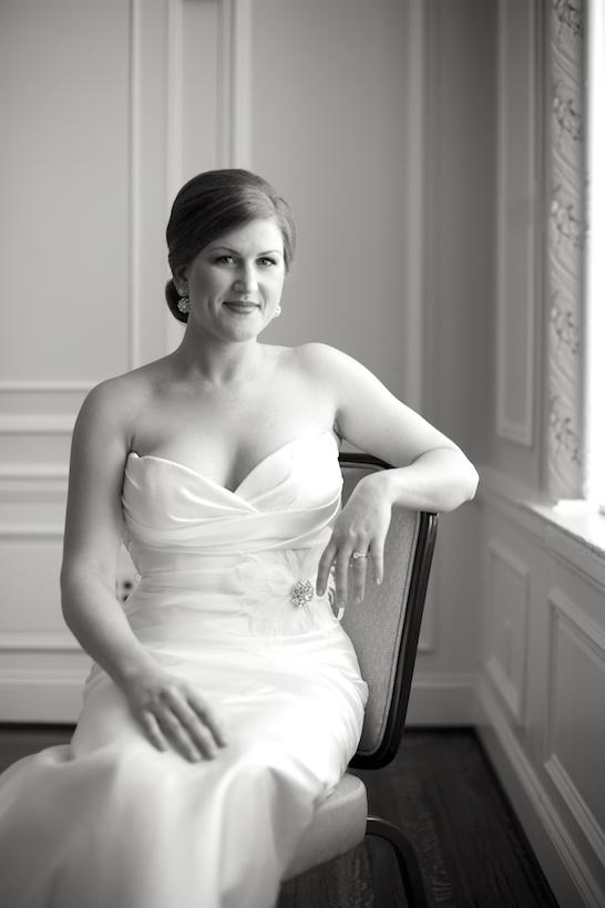 Katherine Henry | Bridals | ©Glessner Photography 011.jpg