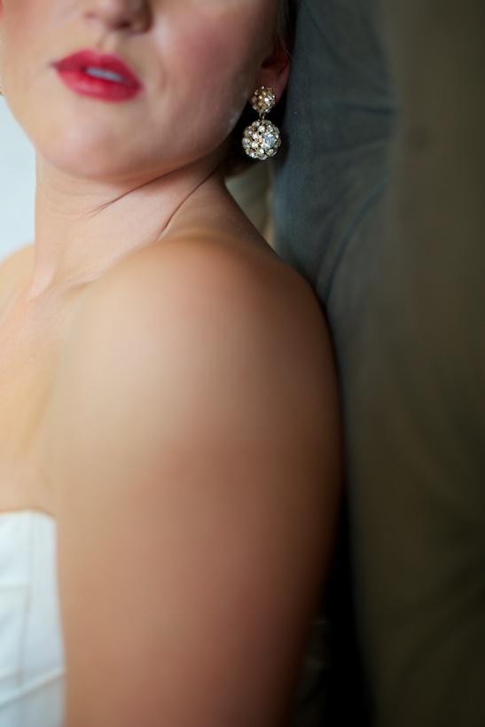 Katherine Henry | Bridals | ©Glessner Photography 046.jpg