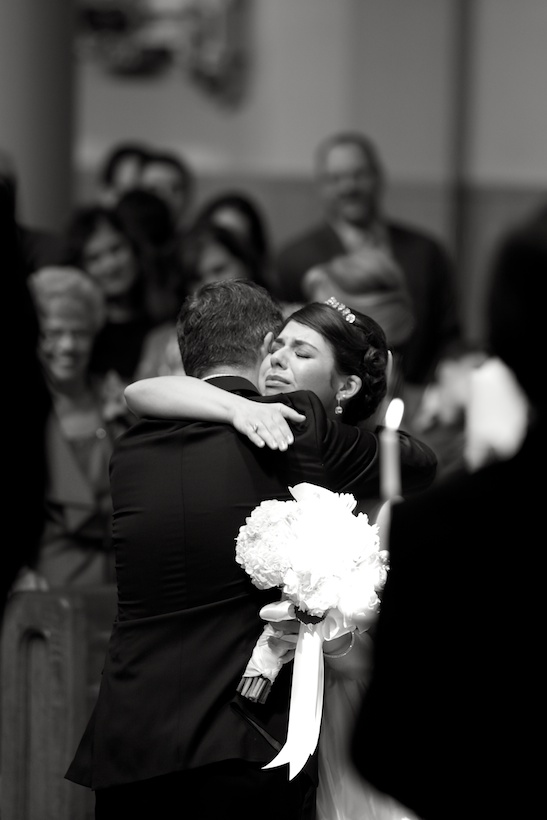 Kristin+Read - Married - Glessner Photography 33.jpg