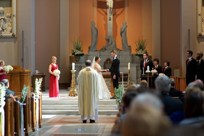 Kristin+Read - Married - Glessner Photography 35.jpg