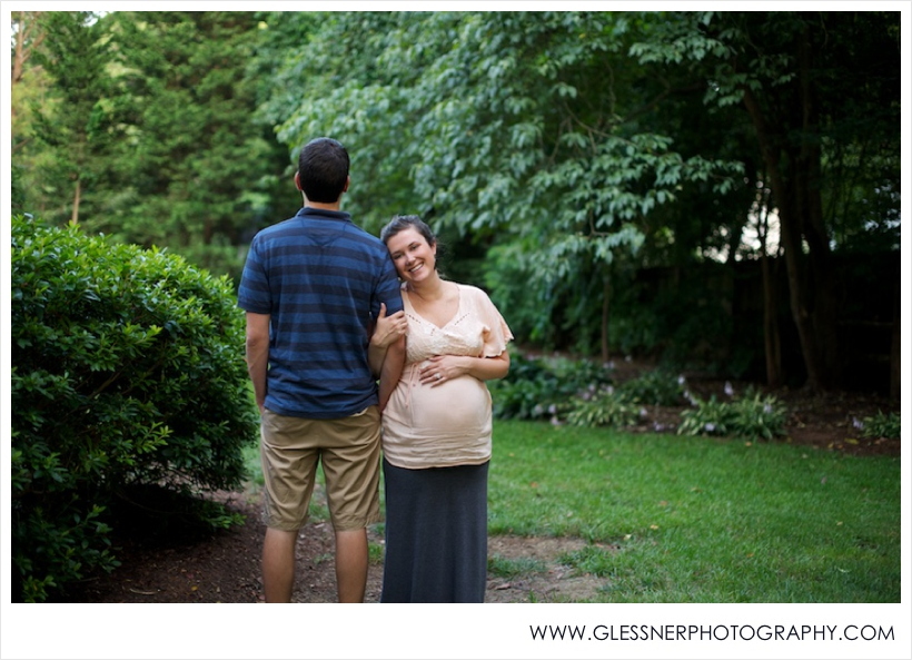 Maternity | the Lynch Family| ©2013 Glessner Photography_0014.jpg