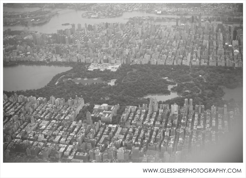 NYC | ©2013 Glessner Photography_0001.jpg