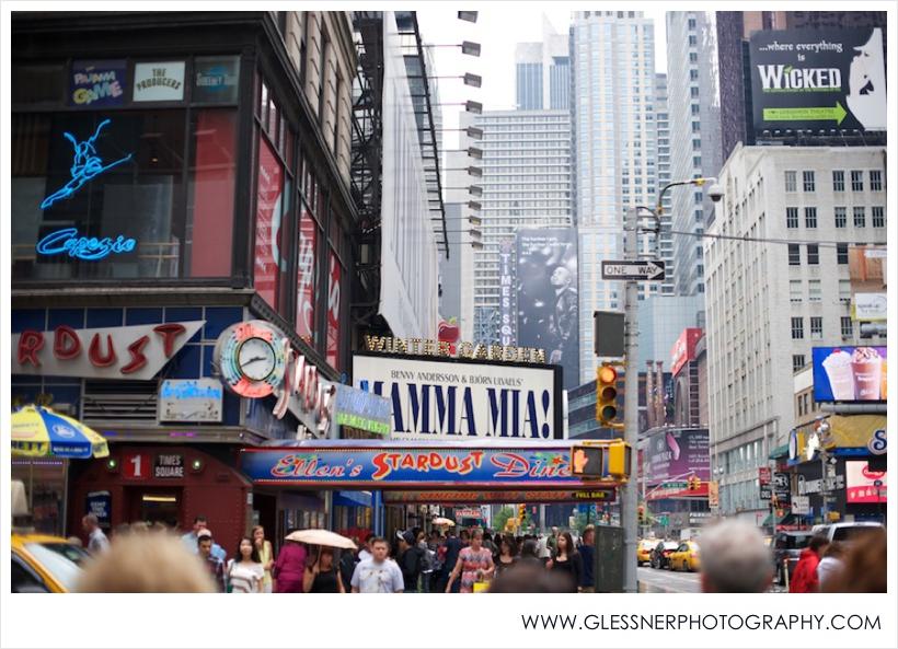NYC | ©2013 Glessner Photography_0002.jpg