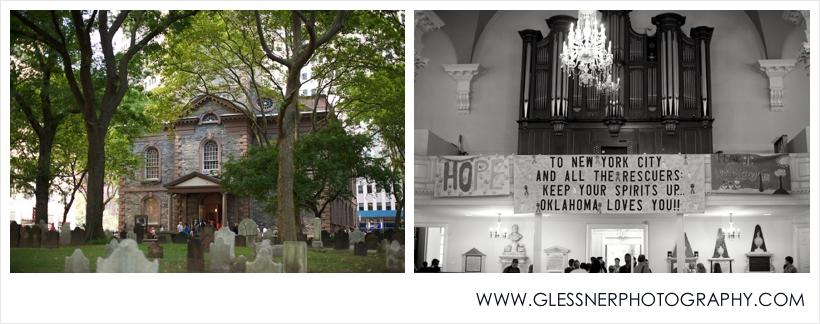 NYC | ©2013 Glessner Photography_0003.jpg