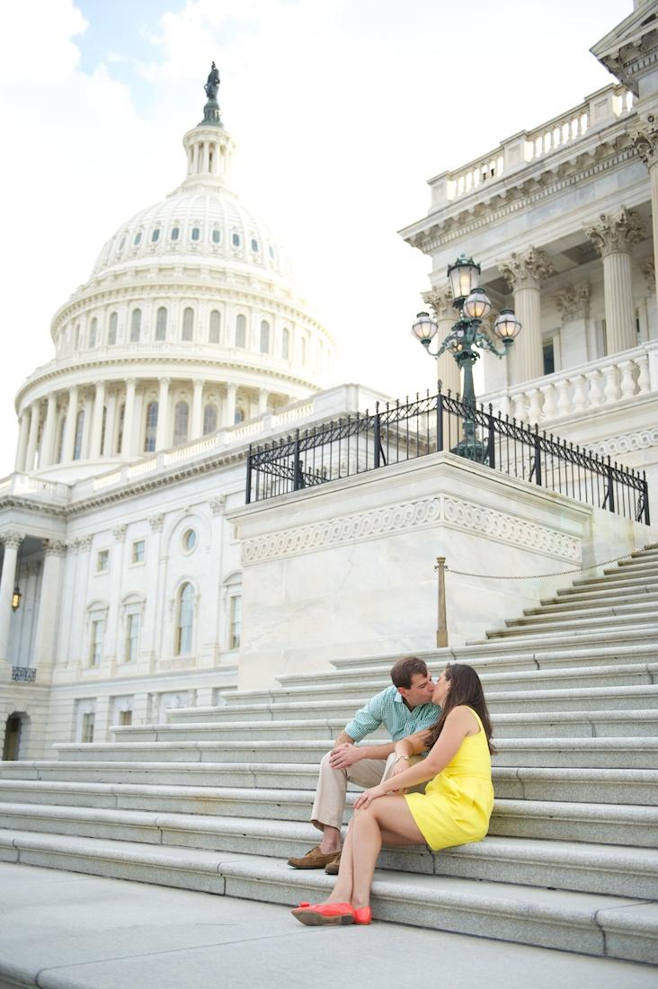 Engagement   Flezzani-Briggs   Washington DC   ©2013 Glessner Photography 003.jpg