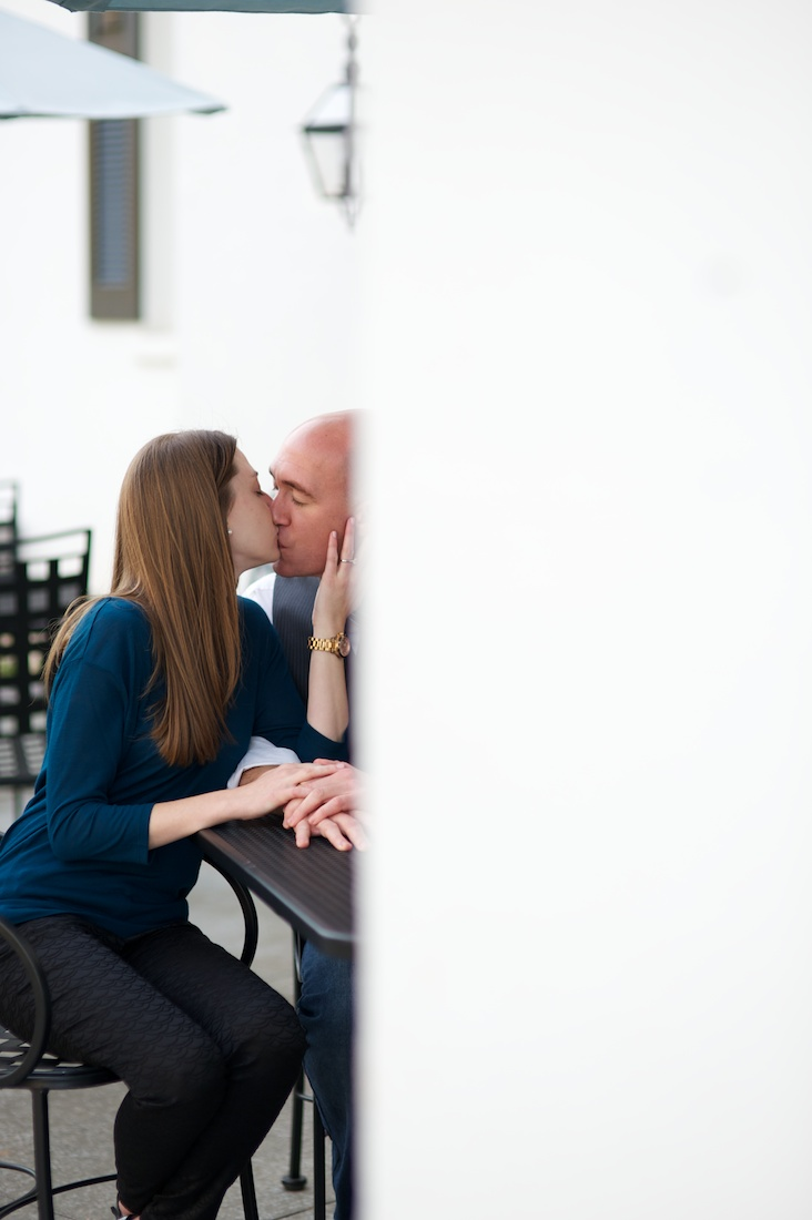 Engagement   Johnson-Afarian   Winston-Salem   ©2012 Glessner Photography 001.jpg