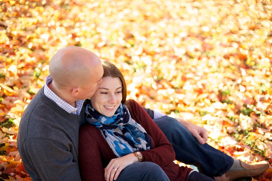 Engagement   Johnson-Afarian   Winston-Salem   ©2012 Glessner Photography 006.jpg