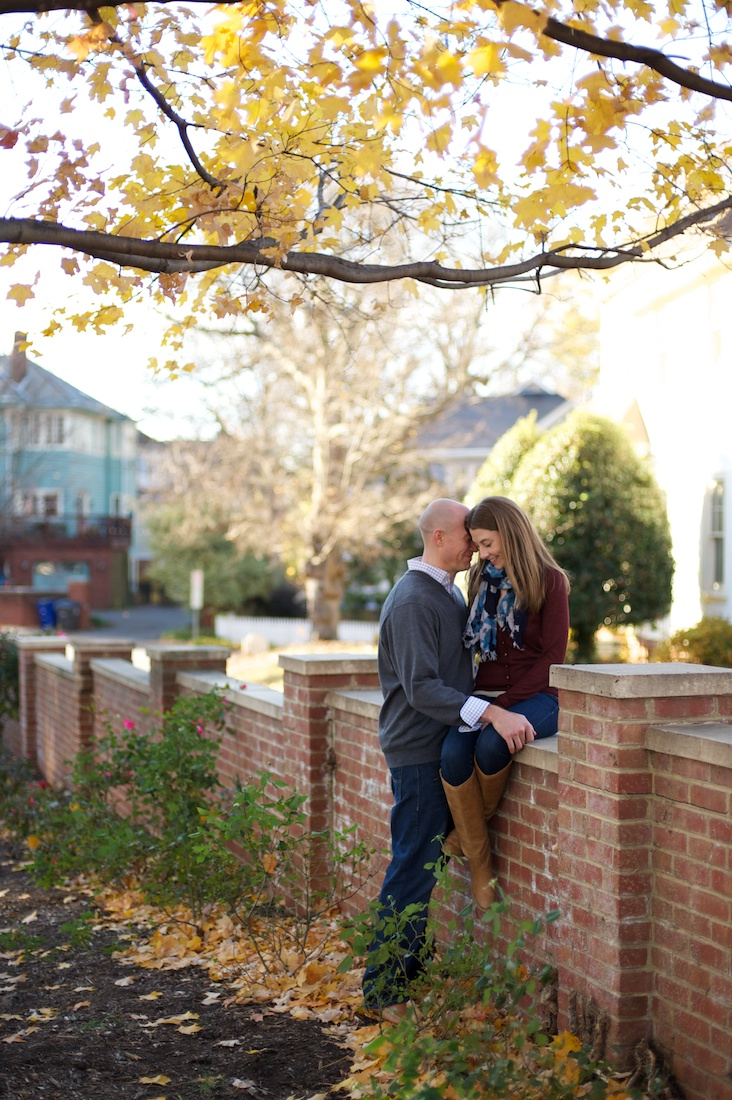 Engagement   Johnson-Afarian   Winston-Salem   ©2012 Glessner Photography 008.jpg