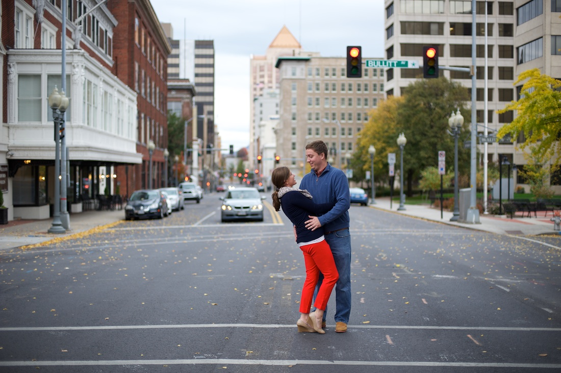 Engagement | Perkins-Henry | Roanoke | ©2012 Glessner Photography 007.jpg
