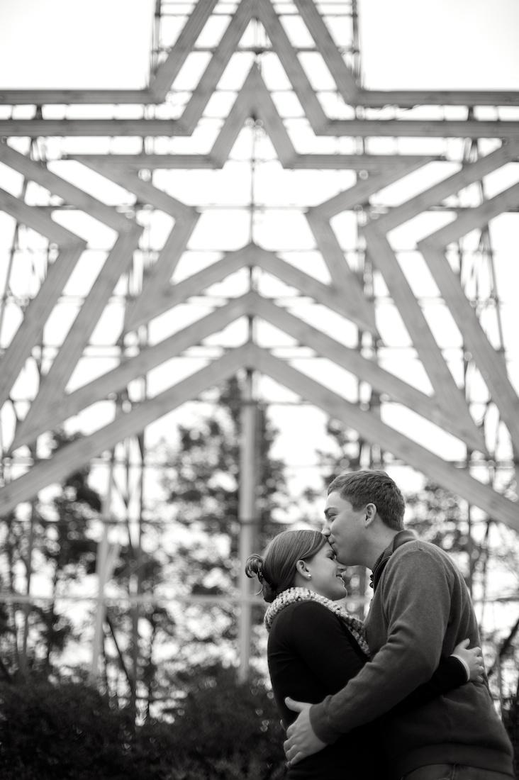 Engagement   Perkins-Henry   Roanoke   ©2012 Glessner Photography 009.jpg