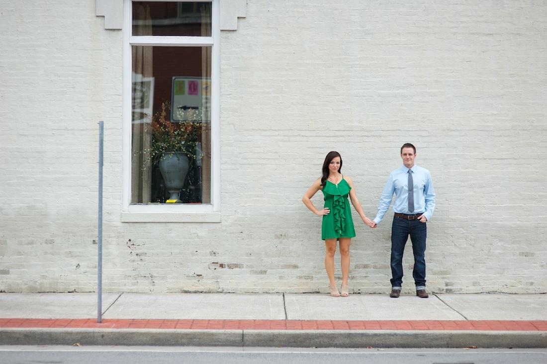 Engagement   Walters-Tomlinson   Franklin TN   ©2012 Glessner Photography 006.jpg