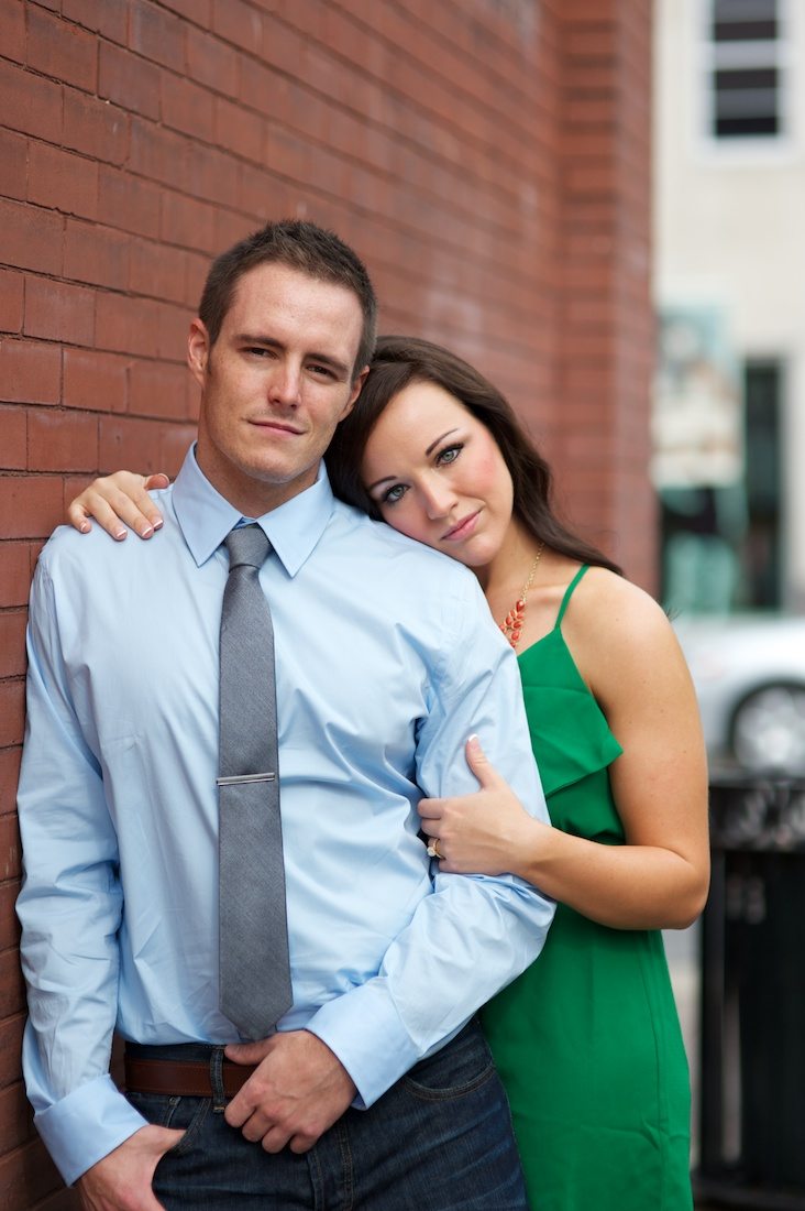 Engagement   Walters-Tomlinson   Franklin TN   ©2012 Glessner Photography 007.jpg