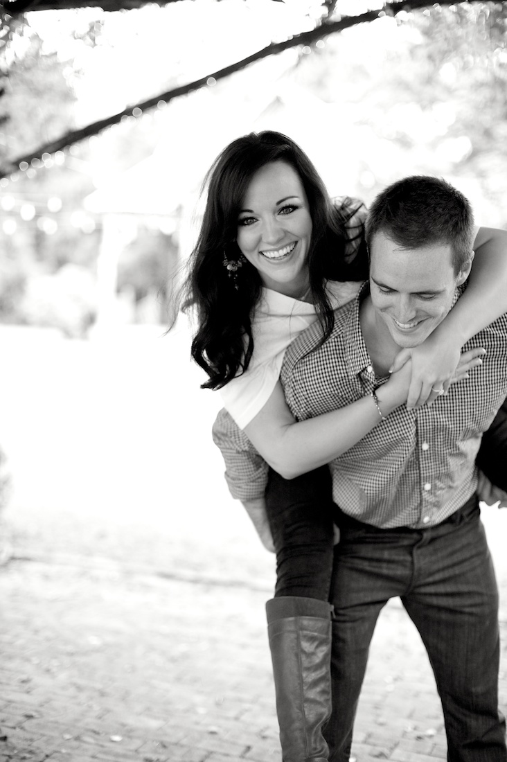 Engagement | Walters-Tomlinson | Franklin TN | ©2012 Glessner Photography 009.jpg