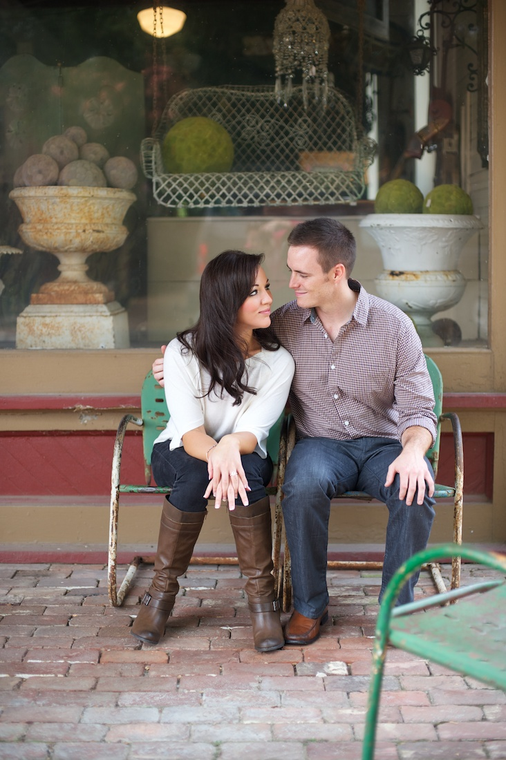 Engagement | Walters-Tomlinson | Franklin TN | ©2012 Glessner Photography 010.jpg