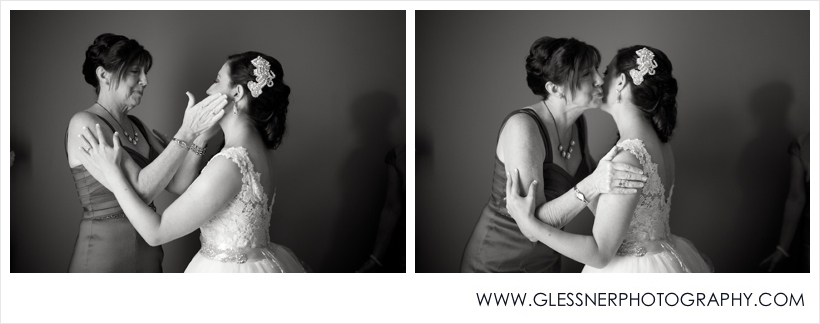 Wedding | Derr-Goodenough | ©2013 Glessner Photography_0007.jpg
